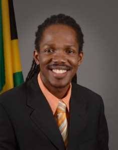 Damion-Crawford-Official-Web-471x600
