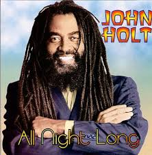 John Holt 1